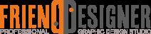 Создание логотипа и сайта