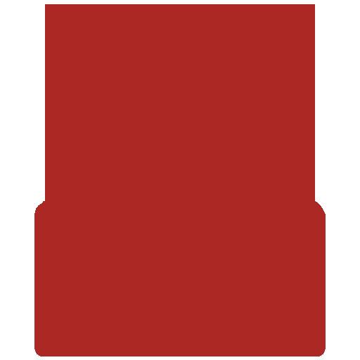 Получение разрешительного документа