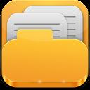 минимальный пакет документов по сертификации