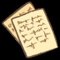 Мінімальний пакет документів