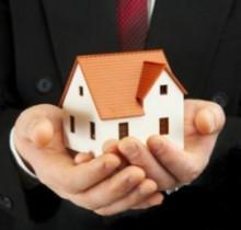 Узаконивание самовольно построенных домов
