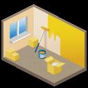 Реконструкция   Перепланировка квартиры