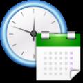 Порядок и сроки
