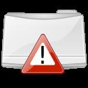Требования к получателю сертификата. ГАП