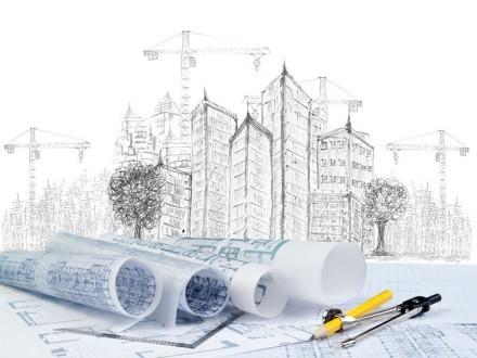 зміни для будівельного законодавства